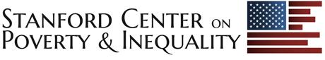 inequality.com