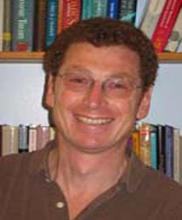 Eli Berman's picture