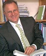 Hans-Peter Blossfeld's picture