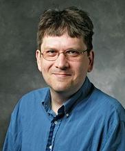 Chris Bobonich's picture