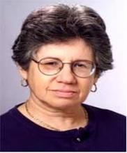 Edna Bonacich's picture