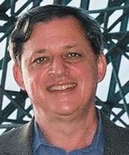 Ronald L. Breiger's picture