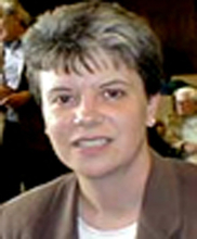 Julie E. Brines's picture