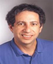 Steven G. Brint's picture