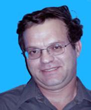 Moshe Buchinsky's picture