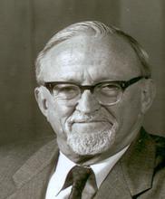 Philip E. Converse's picture