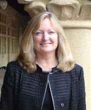 Karen Cook's picture