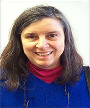 Mary E. Corcoran's picture