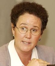 Linda Darling-Hammond's picture