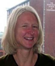 Fiona Devine's picture