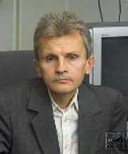 Henryk Domanski's picture