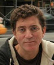 Mitchell Duneier's picture