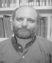 Steven N.  Durlauf's picture