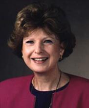 Cynthia Fuchs Epstein's picture