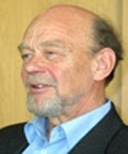Robert Erikson's picture