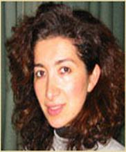 Margarita Estevez-Abe's picture
