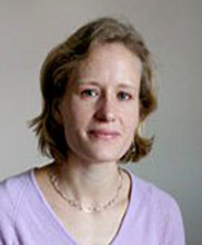 Erica M. Field's picture