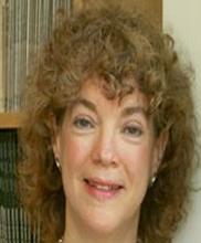 Susan Fiske's picture