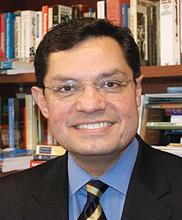 Luis Fraga's picture