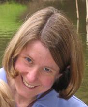 Elizabeth Frankenberg's picture