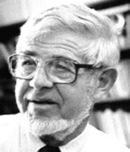 Herbert J. Gans's picture