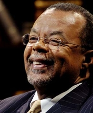 Henry-Louis Gates's picture