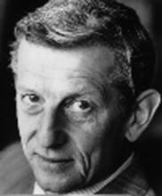 John Goldthorpe's picture