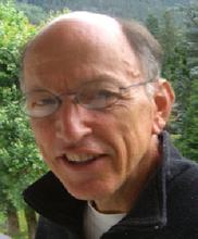 Peter T. Gottschalk's picture
