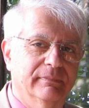 Mark Granovetter's picture