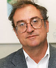 David J. Halle's picture