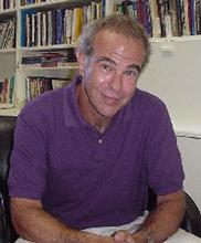 Jeffrey Henig's picture