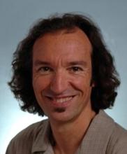 Patrick Heuveline's picture