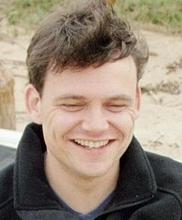 Henning Hillmann's picture