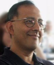 Shanto Iyengar's picture
