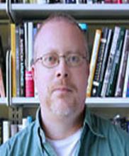 Scott M. Lynch's picture