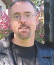 Jeff Manza's picture