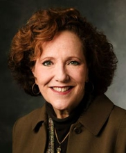 Hazel Markus's picture