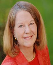 Joanne Martin's picture