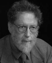 John Meyer's picture