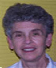 Suzanne Model's picture
