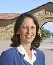 Alison Morantz's picture