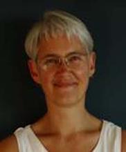 Martina Morris's picture
