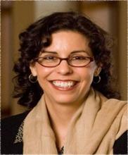 Paula Moya's picture
