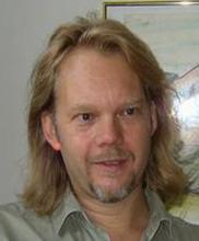 Magnus Nermo's picture