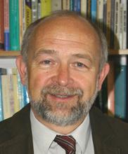 Jan Pakulski's picture