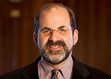 Jon A. Krosnick's picture