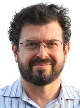 Michael Rosenfeld's picture