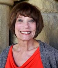 Susan Olzak's picture