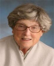 Eleanor E. Maccoby's picture