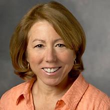 Debra Meyerson's picture